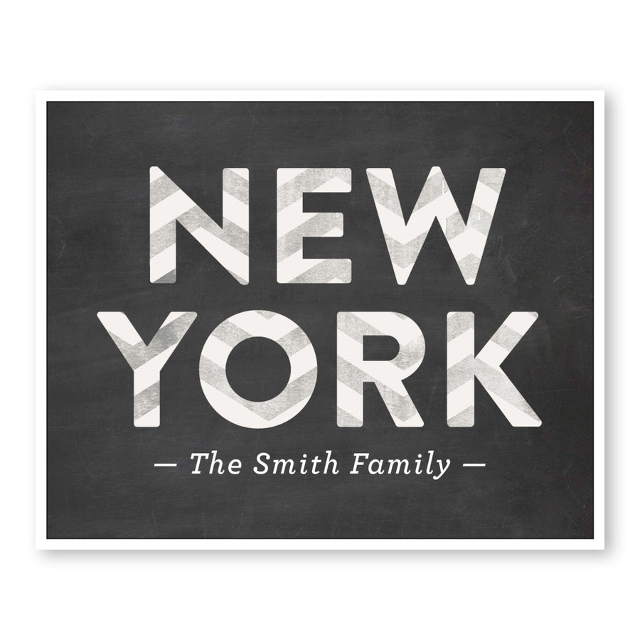 family-custom-print-new-york-wall-art-decor