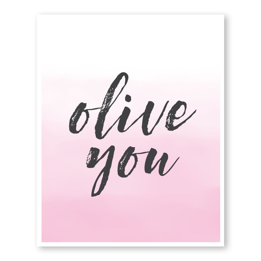olive-you-love-valentines-quote-wall-decor