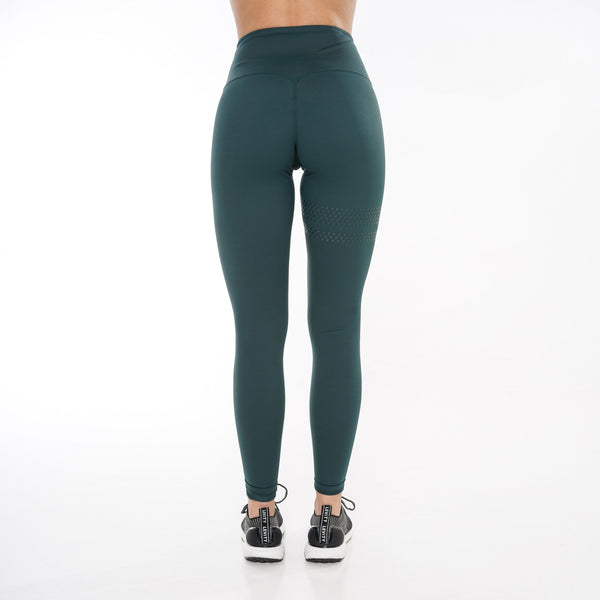 Pine Shape Tights - BARA Sportswear
