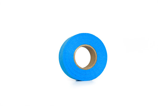 PRESCO - Biodegradable Trail Marking Tape (assorted colors)