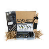 "August 2018 ""Tech"" - SCOUTbox"