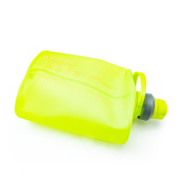 HYDRAPAK - Stow 500ml