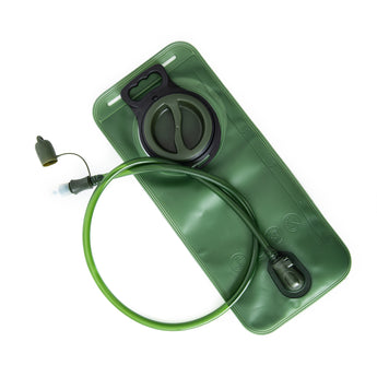 EXPLORIA Hydration Bladder