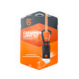 GEARAID - Carabiner Light Kit