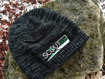 SCOUTbox Beanie - SCOUTbox