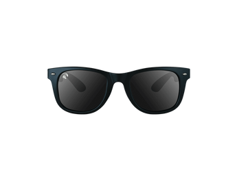 Waves Gear Floating polarized Sunglasses - SCOUTbox