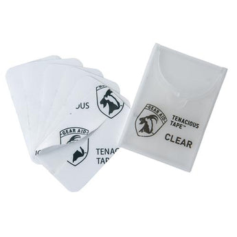 Gear Aid® Tenacious Tape™ Mini Patches
