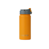 EcoVessel PERK Triple Insulated Stainless Steel Coffee & Tea Travel Mug - SCOUTbox