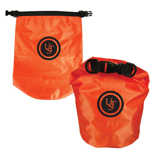 UST - Light Weight Dry Bag - 5L orange