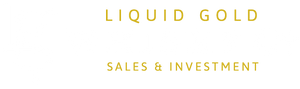 Liquid Gold Whisky Co.