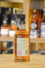 The Balvenie Founders Reserve 10 Year Old Back