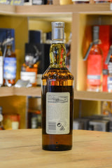 St Magdalene 19 Year Old - Rare Malts Back