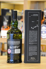 Ardbeg Dark Cove