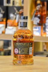 Aberfeldy Whisky 12 Year Old