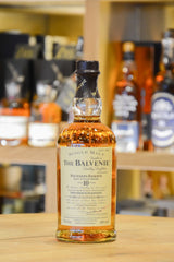 The Balvenie Founders Reserve 10 Year Old