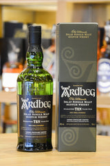 Ardbeg Ten Year Old