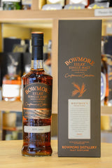 Bowmore Maltmen's Selection