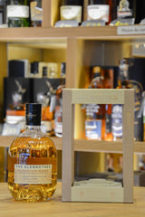 The Glenrothes Bourbon Cask Reserve Front