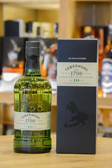 Tobermory 10 Year Old Front