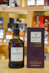 Macallan 1851 Replica Front