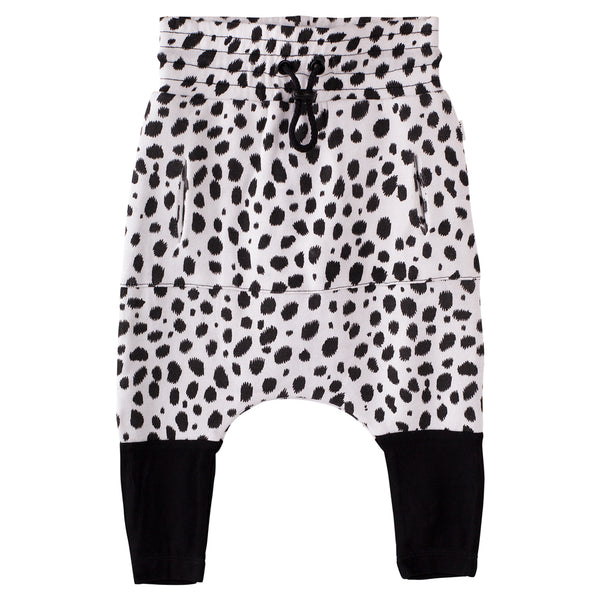 Hendrix Pants - Animal
