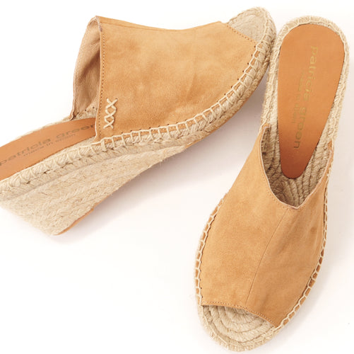 Best-Selling Espadrilles: Shop Now
