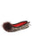 Womens Leopard Lola Slipper