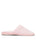 Womens Pink Aria Slipper 4 Alternate View