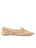 Womens Tan Suede Barrie Driving Moccasin 4 Alternate View