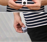 OnePerfectShop - Fun Stress Reliever Gifts Fidget Cube Stress Cube