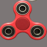 OnePerfectShop - Amazing High Quality Tri-Spinner Fidget Toy Toys