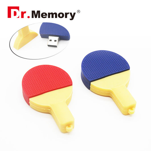 OnePerfectShop - Ping Pong USB Flash Drive USB