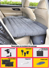 OnePerfectShop - Car Airbed car