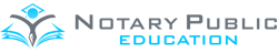 Notary Public Education