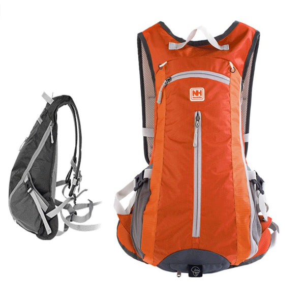 HOT Outdoor Hiking Sports Backpack