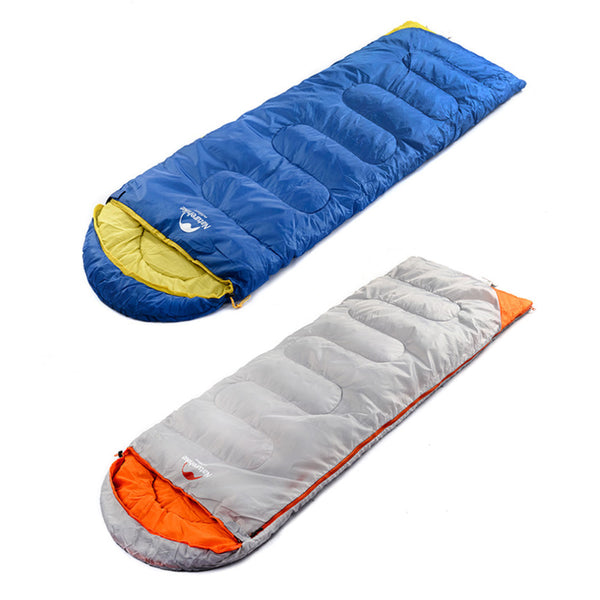 High Quality Ultralight Sleeping Bag
