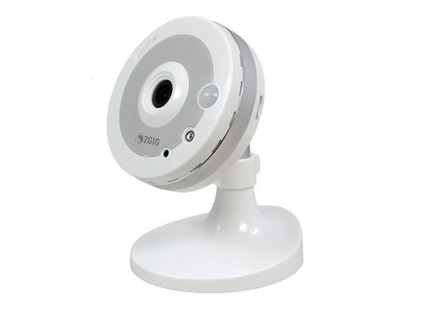2Gig  Indoor HD Wi-Fi Camera