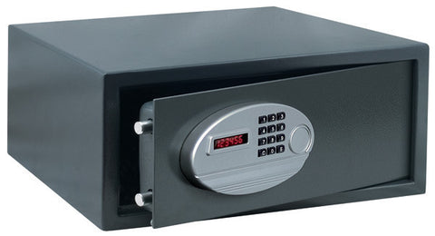 LockState LS-35EPL Large Hotel/Laptop Safe