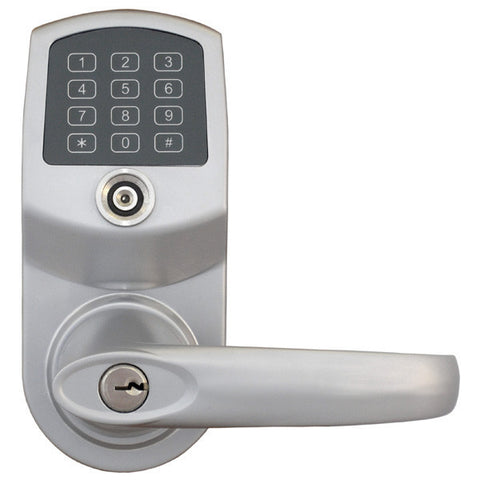ResortLock RL4000 Electronic Lever Door Lock