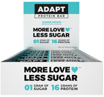 ADAPT Protein Bar - Cookie Dough