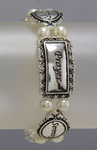Faith Bracelet - Serenity Prayer