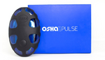 OSKA PULSE - PEMF Technology for Natural Pain Relief