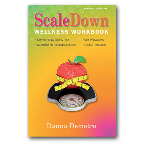 Scale Down Workbook