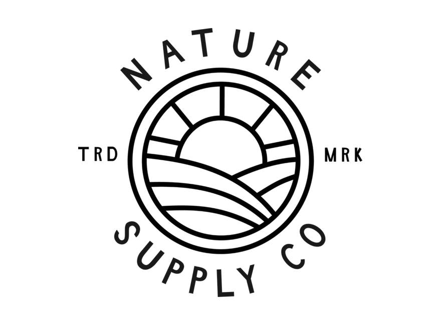 Get to know Nature Supply Co