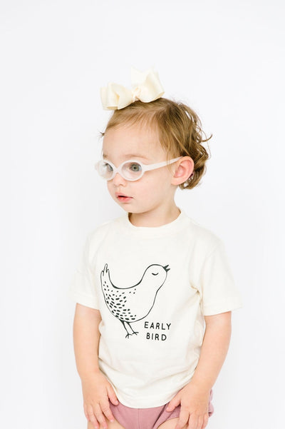 Early Bird Tee - Kids
