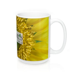 Elation 15 oz. Mug