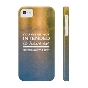 """Ordinary Life"" ~ Nature's Message Collection"