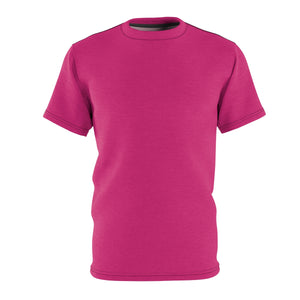Men's Accent T ~ Rhodon
