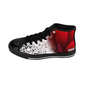 """Intensity"" Women's High Tops"