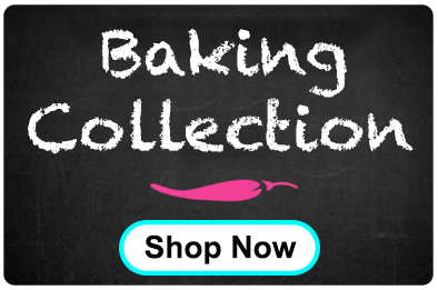 Baking Collection
